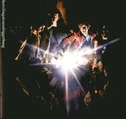 Double LP - The Rolling Stones - A Bigger Bang