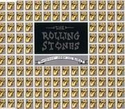 CD Single - the Rolling Stones - Anybody Seen My Baby