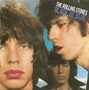 CD - the Rolling Stones - Black And Blue