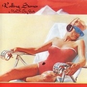 CD - The Rolling Stones - Made In The Shade