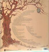 LP - The Rolling Stones - Metamorphosis - still sealed