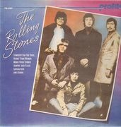 LP - The Rolling Stones - Profile