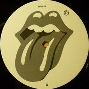 LP - The Rolling Stones - You Got Me Rocking
