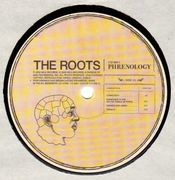 Double LP - The Roots - Phrenology