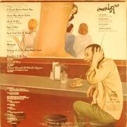 LP - The Rubinoos - The Rubinoos