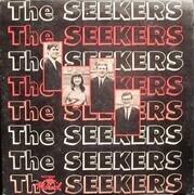 LP - The Seekers - The Seekers
