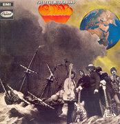 LP - The Steve Miller Band - Sailor