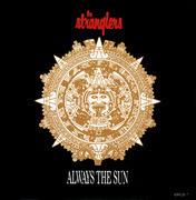 7'' - The Stranglers - Always The Sun