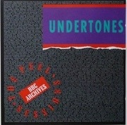 CD - Undertones - The Peel sessions
