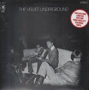 LP - The Velvet Underground - The Velvet Underground - Still sealed