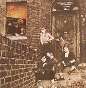 LP - The Who - Meaty, Beaty, Big & Bouncy - 1st UK