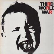 LP - Third World War - Third World War