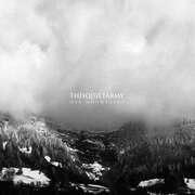 LP - Thisquietarmy - Hex Mountains