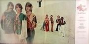 LP - Three Dog Night - It Ain't Easy - STATESIDE GERMANY