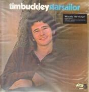 LP - Tim Buckley - Starsailor - 180 GRAM AUDIOPHILE VINYL