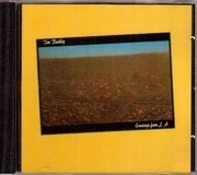 CD - Tim Buckley - Greetings From L.A.
