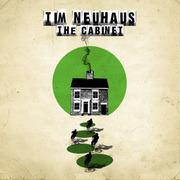 CD - Tim Neuhaus - Cabinet