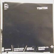 12'' - TIMTIM - ATWATER.CA