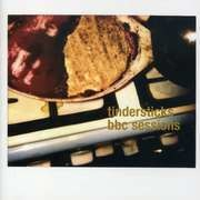 Double CD - Tindersticks - The Complete BBC Sessions