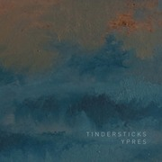 LP - Tindersticks - Ypres - Vinyl inkl.Downloadcode