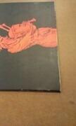 LP - Titus Groan - Titus Groan - original uk