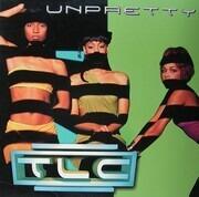 12'' - TLC - Unpretty