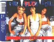 CD Single - Tlc - Diggin' On You