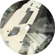 Double LP - Tobias Schmidt - Destroy