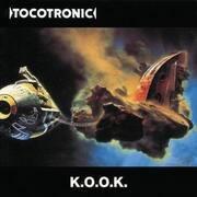 CD - Tocotronic - K.O.O.K.