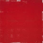 CD - Tocotronic - Tocotronic (Das Rote Album)