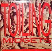 12'' - Toiling Midgets - Faux Pony