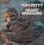 12inch Vinyl Single - Tom Petty And The Heart Breakers - Don't Come Around Here No More - still sealed