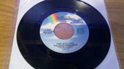 7inch Vinyl Single - Tom Petty And The Heartbreakers - All Mixed Up