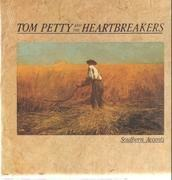 LP - Tom Petty And The Heartbreakers - Southern Accents