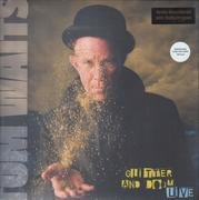 Double LP & MP3 - Tom Waits - Glitter And Doom.. - Download