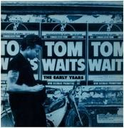 LP - Tom Waits - The Early Years Vol. 1