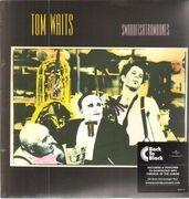 LP & MP3 - Tom Waits - Swordfishtrombones - -180gr.