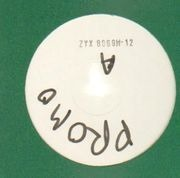12'' - Tom Wilson - Let Your Body Go