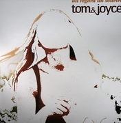12'' - Tom & Joyce - Un Regard Un Sourire