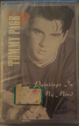 MC - Tommy Page - Paintings In My Mind