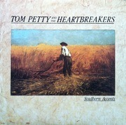 LP - Tom Petty And The Heartbreakers - Southern Accents - STILL SEALED