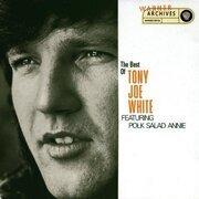 CD - Tony Joe White - Best of...