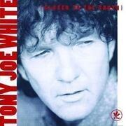 CD - Tony Joe White - Closer To The Truth