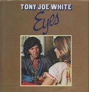LP - Tony Joe White - Eyes