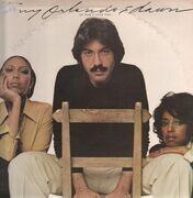 LP - Tony Orlando & Dawn - He Don't Love You...