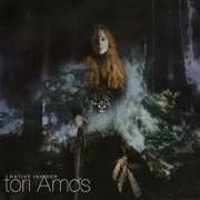 Double LP - Tori Amos - Native Invader