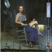 CD - Tori Amos - Boys For Pele