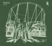 CD - Tosca - J.A.C.