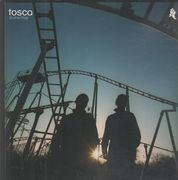 12inch Vinyl Single - Tosca - Damentag