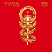 CD - Toto - Toto IV